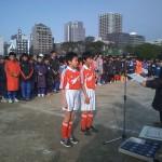 chuokucup-u-12-1st-prize-toninfukuhama1