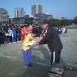 chuokufestival-u-10-1st-prize-sasaoka