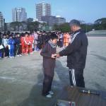 chuokufestival-u-10-2nd-prize-toninfukuhama
