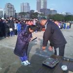 chuokufestival-u-12-1st-prize-minamitojin